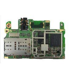 Placa Base Motherboard Orange Dive 71 ZTE Blade A506 8 GB Libre