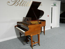More details for bechstein model a grand piano  made around 1900.