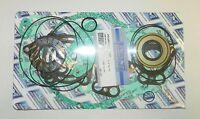 WSM Polaris 1200 Complete Gasket and Seal Kit PWC 007-647  OEM #: 2201706