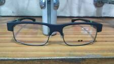Oakley Yarddog 2 prescription frames