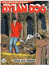 DYLAN DOG COLLEZIONE BOOK NUMERO 69