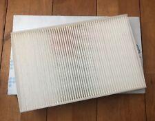 FILTRE AIR HABITACLE CLEAN FILTERS NC2055 @ PEUGEOT 307, 1007, 308, C2, @ N5199