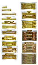 Decorazioni e distintivi militari da collezione ebay for Componi il tuo medagliere esercito
