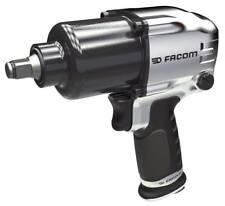 Facom NS.1400F 1/2″Dr Aluminium Impact Wrench 1490Nm