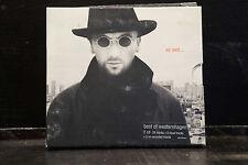 Westernhagen  So Weit.../Best Of Westernhagen   2 CDs