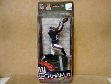 Odell Beckham Jr New York Giants Figure McFarlane Series NFL 37