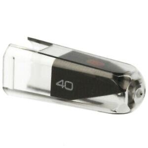 Ortofon Nadel 40 für OMB, OM Super, OMP, OMT, OD, LM Cartridge - Original Stylus