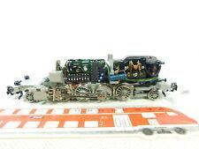 BT96-0,5 # Märklin H0 / Ac Train D'Atterrissage Numérique pour Locomotive (