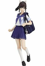 figma 108 Love Plus Manaka Takane Figure Max Factory NEW from Japan