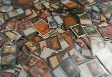 MTG Magic the Gathering Card Repack Lots