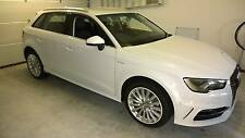 Audi A4 S Line TDI RS Avant Allroad Cabrio FELGEN SCHUTZ Felgenreparatur B8 7 6