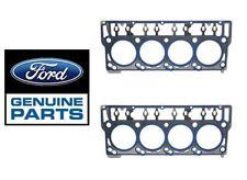 08-10 Ford 6.4L Powerstroke Diesel OEM Head Gasket Set 8C3Z-6051-B (3291-OE)