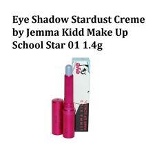 Eye Shadow Stardust Creme by Jemma Kidd Make Up School Star 01 1.4g