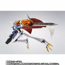 PSL Digimon S.H. Figuarts Omegamon Premium Color Edition Japan NEW