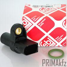 Febi 23799 Camshaft Sensor BMW E87 E46 E90 E91 E39 E60 E61 E63 E64