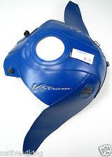 suzuki DL650 V-STROM Bagster TANK COVER Baglux TANK PROTECTOR in STOCK new 1442L