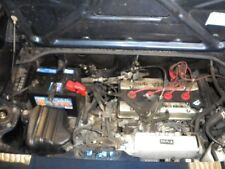 TOYOTA MR2 mark 1 4age aw11 engine breaking spares worldwide shipping restore