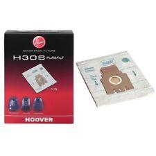 5 sacs aspirateur Purefilt H30S - Hoover