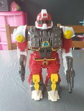 Vintage Zadak Talking Robot