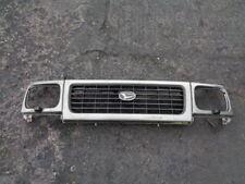 Genuine DAIHATSU FOURTRAK Anteriore R H Lampada Completa modelli 1993-2001