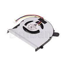 KSB06105HB Internal Laptop Cooling Fan for Asus Laptops S300 S400 S405 S410 S415