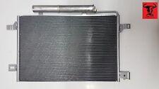 1695000354 Radiatore Clima (Condensatore) Mercedes Benz Classe A - Classe B