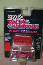 Racing Champions Mint Edition 1964 Chevy Impala SS ~ Red