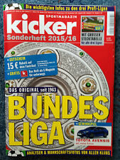 Interwetten Gutschein Kicker