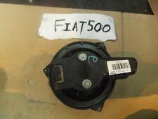 2012 FIAT 500 0.9 TURBO TWIN HEATER BLOWER MOTOR 5Q5626000