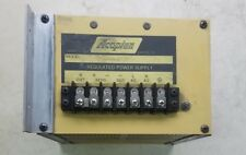 Acopian Regulated Power Supply A24H850 *Fast Shipping* Warranty!