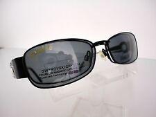 Aspex Takumi Magnetic Clip T9777 Color 90 (Black) 51 x 16 135 mm Eyeglass Frames
