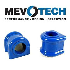For Ram 1500 2500 Dakota Front Sway Bar Link Bushing Kit Mevotech MK7353
