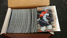 1996-97 Select Certified Hockey Complete Set