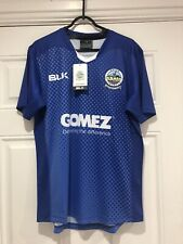 *BNWT* 2018-19 Dover Athletic Third Shirt - Small