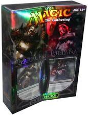 1x  Garruk VS. Liliana: Duel Deck New Sealed Product - Magic: The Gathering