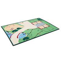 Schleich Farm Life 42138 Spielteppich 132 x 95 cm