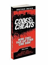 Codes & Cheats Fall 2010: Prima Official Multi-Platform Game Guide