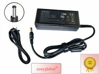 AC Adapter For DVE DSA-0421S-20 1 42 2 3 Switching 17.5~18V Power Supply Charger