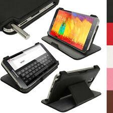 Étuis, housses et coques avec clip Samsung Galaxy Note pour téléphone mobile et assistant personnel (PDA) Samsung