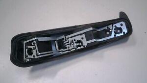 Lampenträger Rückleuchte Rechts 27462201 Fiat Grande Punto 1.3 Multijet 16V