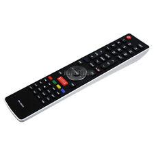 GENERIC HISENSE EN-33926A SMART TV REMOTE CONTROL