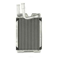 Heater Core For 1987-1995 Jeep Wrangler 1990 1988 1994 1991 1989 1993 Spectra