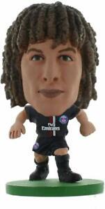 David Luiz SoccerStarz Figure – PSG