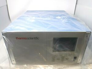 Thermo Fisher Scientific I Series Gas Analyzer Partial Build Parts/Assembly *NEW
