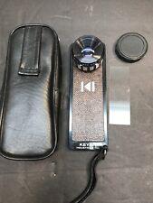 Keyan 20X Portable Handheld Microfiche or Microfilm Reader Viewer