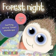 Sleep Album Children's Music CDs & DVDs