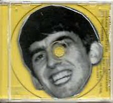 Savage Young Beatles w/ T.Sheridan, Sweet Georgia Brown, NEW PICTURE DISC CD