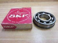 SKF 6310 Roller Bearing - 50 X 110 X 27MM
