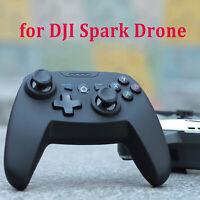 Remote Controller Joystick Handle Transmitter  Phone Holder for DJI Spark Drone