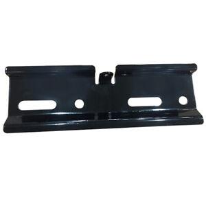 T23033 Combine Tractor Tool Box Bracket Fits John Deere 4010 5010 3020 4020 +